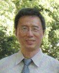 Dr M Xu