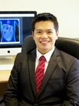 Dr V Pham