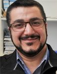 Dr M Al Ansari